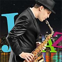 Vychutnejte si v OC Nový Smíchov romantický jazz