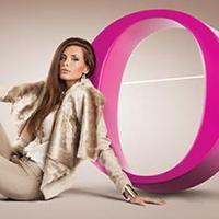 Brněnská podzimní Olympia Fashion Show je za dveřmi