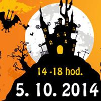 Dětská neděle v Olomouc City