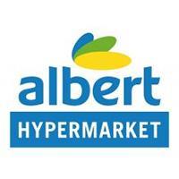 V Metropoli Zličín se otevře nový hypermarket