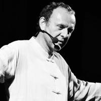 Autogramiáda Jaroslava Duška v IGY Centru