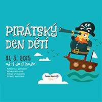 Do Campus Square doplují piráti