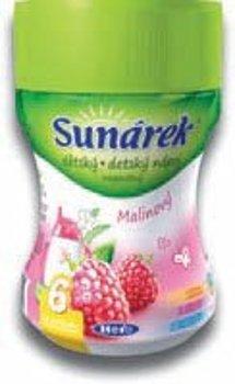 Instantní nápoj v dóze Sunárek Dm Drogerie Markt