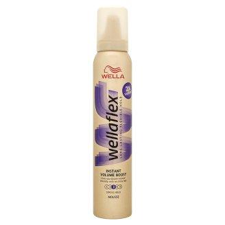 Wella Wellaflex Pěnové tužidlo na vlasy, vybrané druhy
