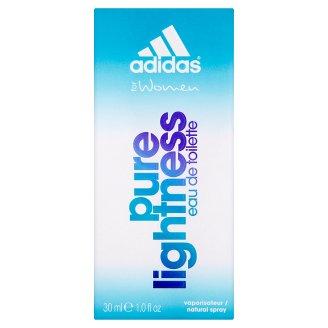 Adidas toaletní voda pro ženy, vybrané druhy