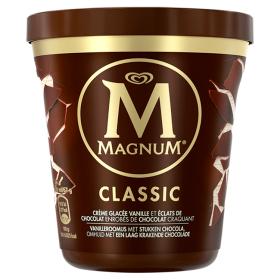 Magnum Pinta zmrzlina v kelímku 440ml, vybrané druhy