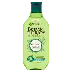 Garnier Botanic Therapy šampon 400ml, vybrané druhy