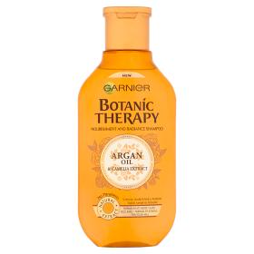 Garnier Botanic Therapy šampon 250ml, vybrané druhy