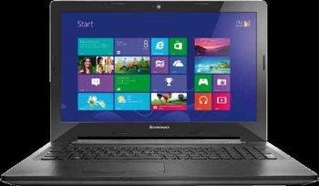 Notebook Lenovo IdeaPad G50-30