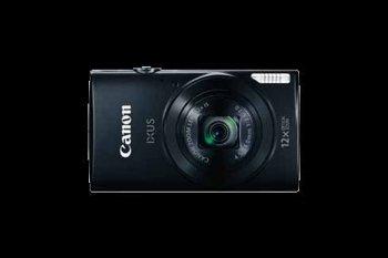 Fotoaparát Canon IXUS 172